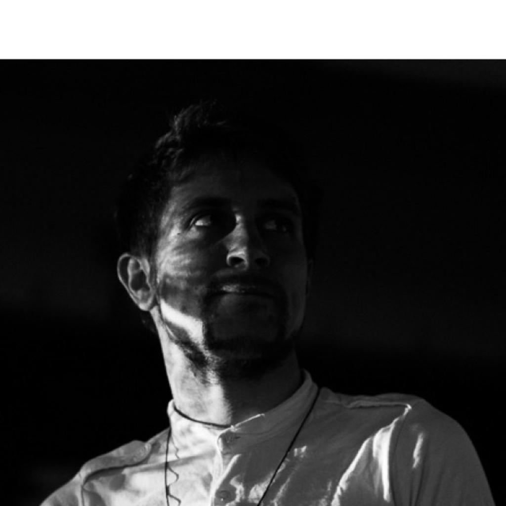 Conrad Schneider's profile picture