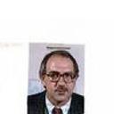Manuel Arroyo Delgado - Madrid