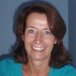 Mag. Sigrid Wurm - Sigrid Wurm - Wien