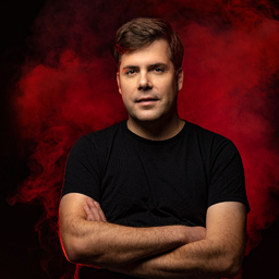 Nils Decken's profile picture