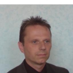 alexander simonis launch manager teamleader mep kaiserslautern adam opel ag kaiserslautern. Black Bedroom Furniture Sets. Home Design Ideas