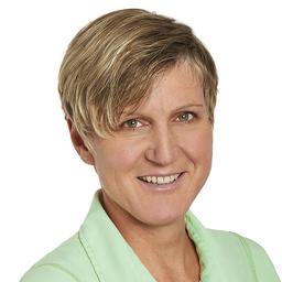 Kerstin Kindler - MP Holding GmbH - Neu-Isenburg