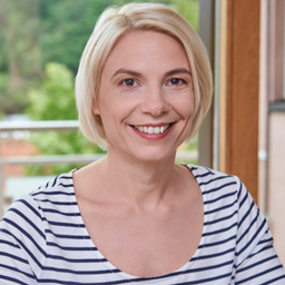 Sonja Kreye - Business Celebrity - Weinheim