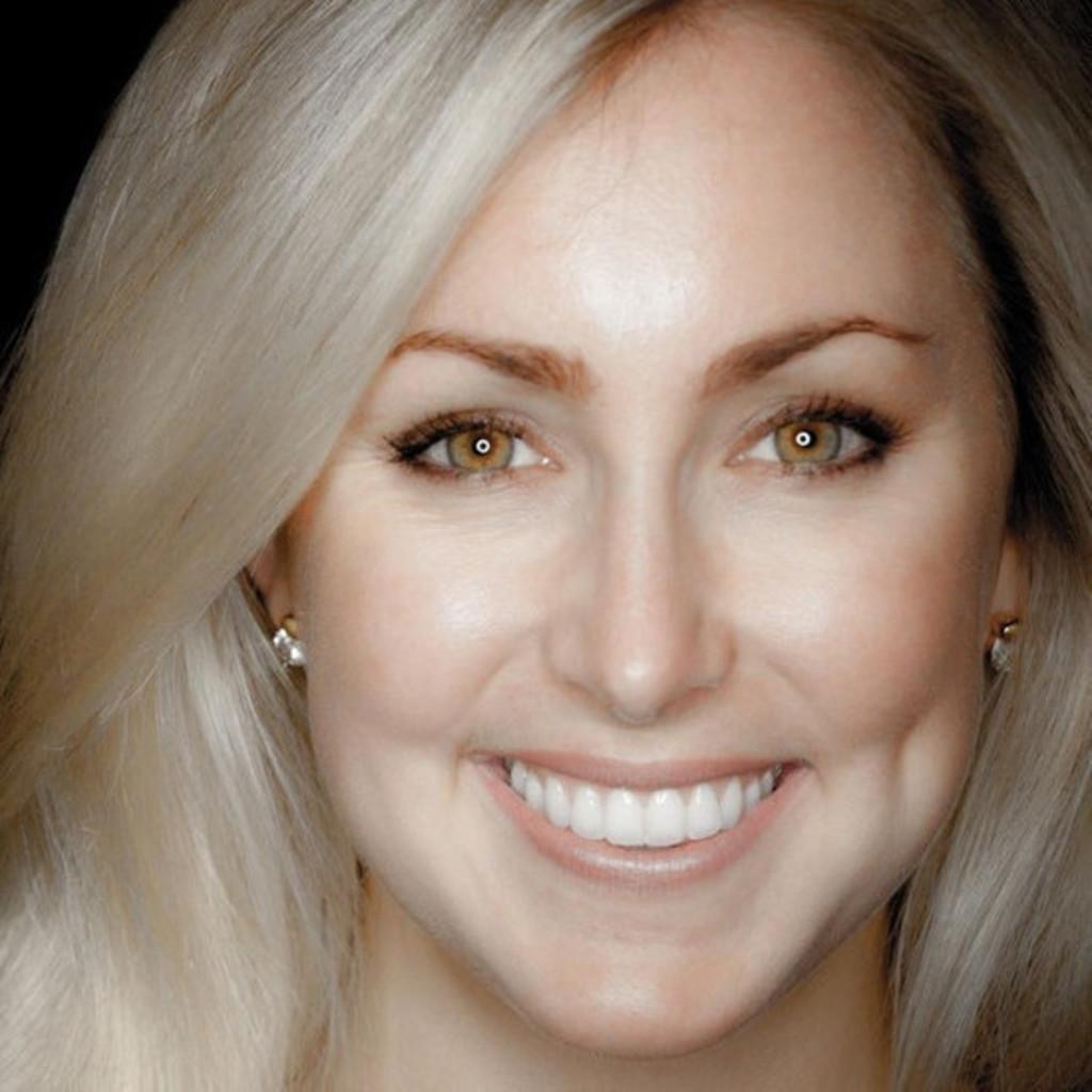 Corinna-Jana Drewitz's profile picture