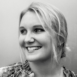 Lisa Hölzel's profile picture