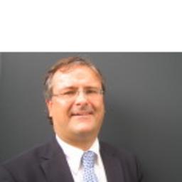Markus Neumayer - Neumayer Immobilien - Pflegeheime - Betreutes Wohnen - Oppenau