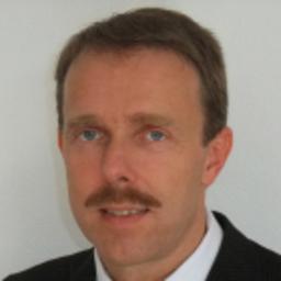 Daniel Giesler - Märkischer Kreis