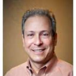 Mark Glickman - Glickman Consulting LLC - Denver