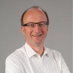Dipl.-Ing. Jürgen Freise's profile picture