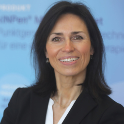 Ulrike Sailer's profile picture