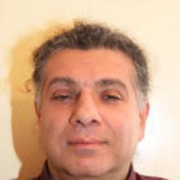 Khalid Shukri