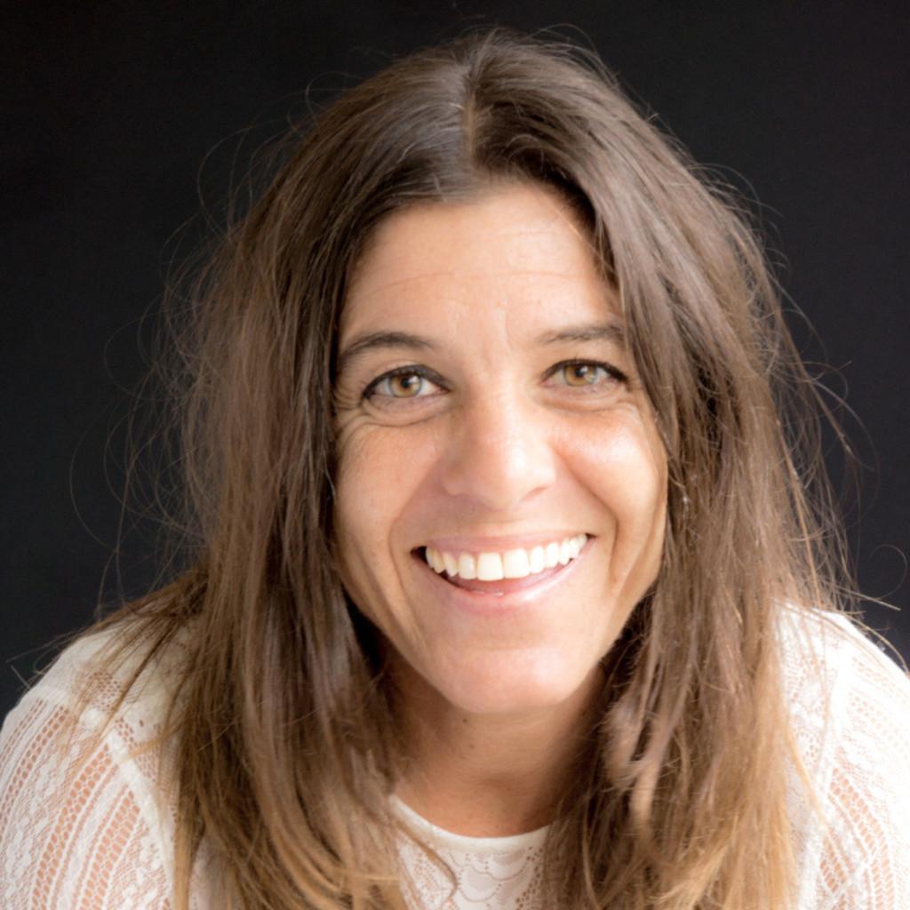 Mariana Rinaldi's profile picture