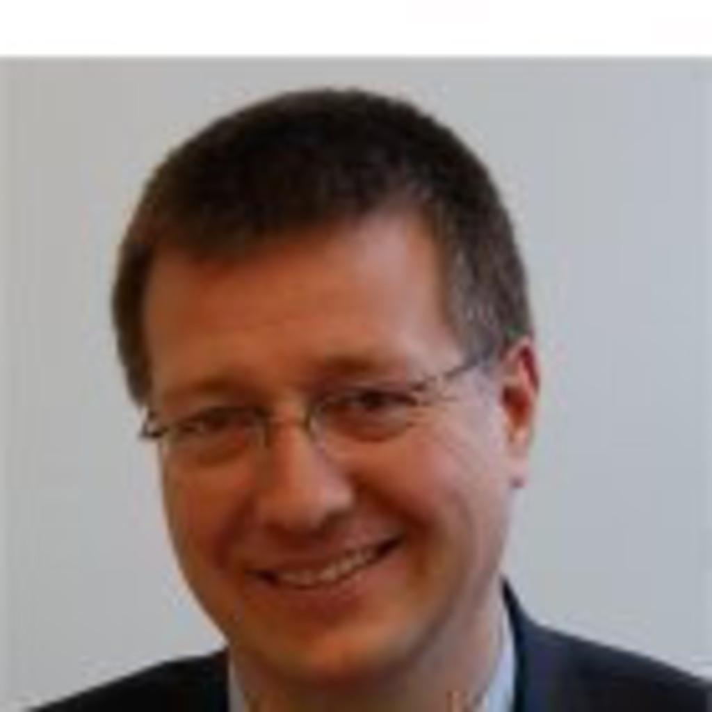 Dr. Carsten Cruse's profile picture