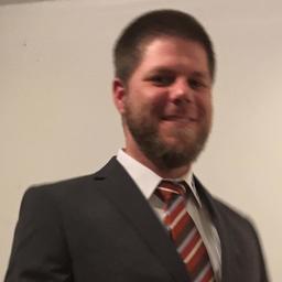 Markus Brettschneider's profile picture