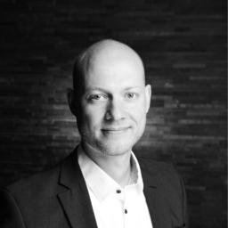 Alexander Müller - Mindlab Solutions GmbH - Stuttgart