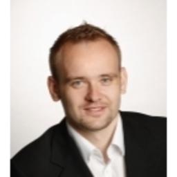 Alois Kraußler - 4ward Energy Research GmbH - Vorau