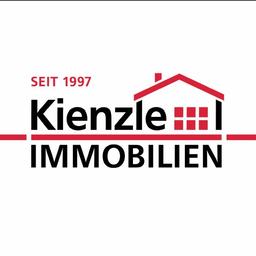 Henry Kienzle's profile picture