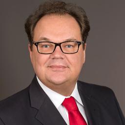 Bernhard Doblhofer