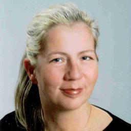 Nadine Heinze's profile picture