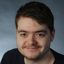 Oliver Härter's profile picture