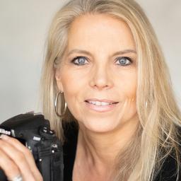 Claudia Larsen - Fotostudio für Frauen - Männedorf/Zürich