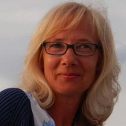 Dipl.-Ing. Manuela Grandt's profile picture