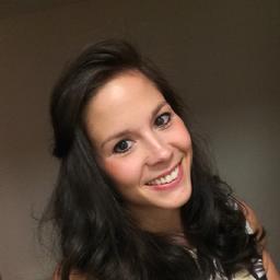 Johanna Behn's profile picture