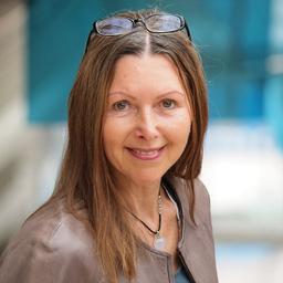 Susanne M. K. Baur