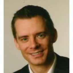 Florian Bachus's profile picture