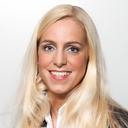 Rebecca Schulz - Frankfurt