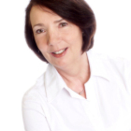 Ellen Haase - ELLEN HAASE  Business-Coaching & Beratung - Hamburg