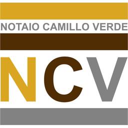 Camillo Verde - Notaio Camillo Verde - Messina