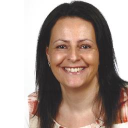 Diana Vollmer's profile picture