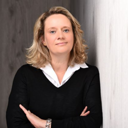 Kirsten Degner's profile picture