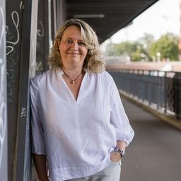 Kirsten Degner - comjunicate - Idee, Konzeption, Text - Ammersbek