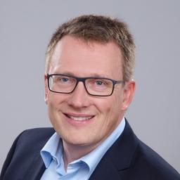 Thomas Vauderwange - VauQuadrat GmbH - Offenburg