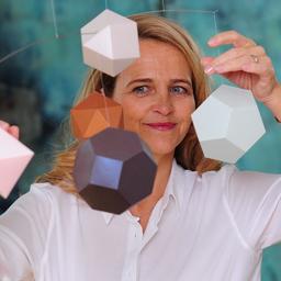 Isabelle Ziegler - ZIEGLER CONSULTING - Matzingen