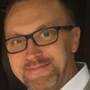 Peter Nowak - Holzkirchen