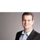 Carsten Unger - Schwerin