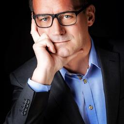 Dipl.-Ing. Jörg Schimke's profile picture