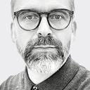 Jochen Dauber