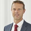 Stefan Hofbauer - Leonding