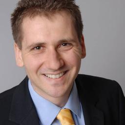 Dr. Martin Brake