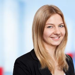 Michaela Kuchenbuch - Neofonie GmbH - Berlin