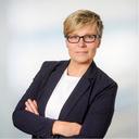Denise Wagner - Hamburg
