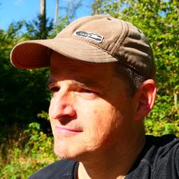 Felix Brückner's profile picture