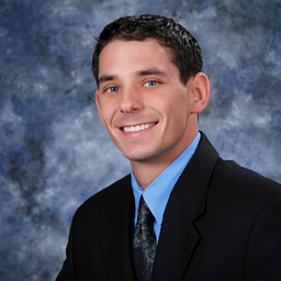 Shawn Hanson (Tarpon Springs) - Tarpon Total Health Care - Tarpon Springs