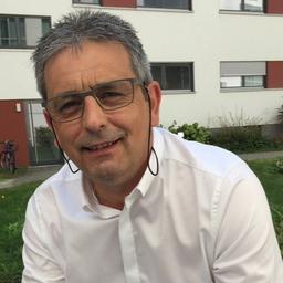 Alfred Bucher's profile picture
