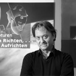 Peter H. Kalb - Peter H. Kalb - Die Routine der Evolution - Archetypen - Nürnberg