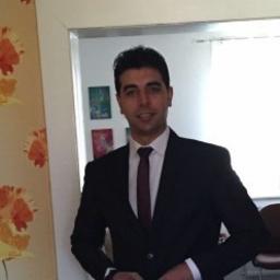 Abdulmajid Alali's profile picture